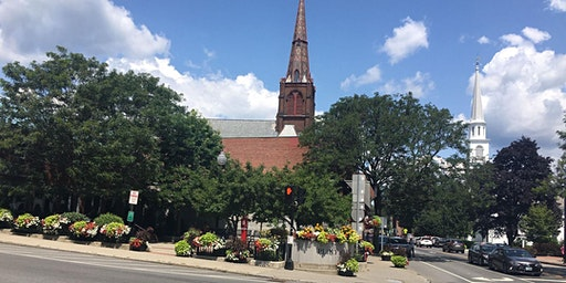 News & Brews: Southern Vermont Spotlight