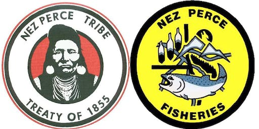 2020 Dept of Fisheries Resources Mgmt Salmon Supplementation Symposium