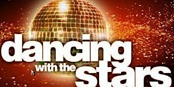 Dancing with the Stars/SAHS