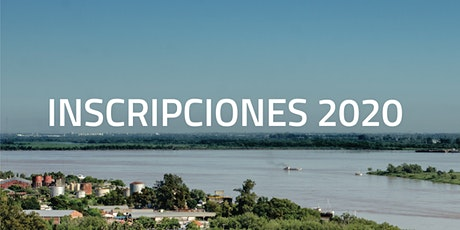 5to Congreso Argentino de Justicia Constitucional tickets