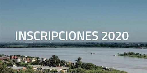 5to Congreso Argentino de Justicia Constitucional