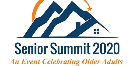 Senior Summit 2020 Conference tickets