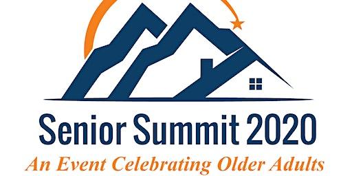 Senior Summit 2020 Conference