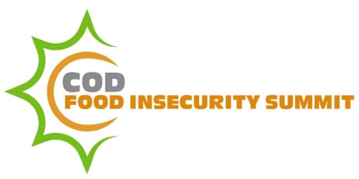 ILLINOIS HIGHER EDUCATION FOOD INSECURITY SUMMIT