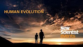 Instant Expert: Human Evolution