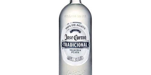 Jose Cuervo Tequila Dinner