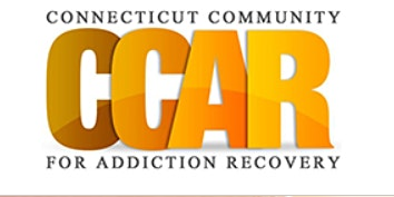 Suicide Prevention for Recovery Coaches