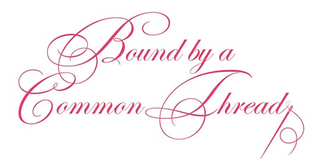 Bound by a Common Thread -- 20th Annual AARDA Lunch & Fashion Show tickets