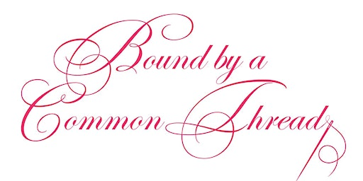 Bound by a Common Thread -- 20th Annual AARDA Lunch & Fashion Show