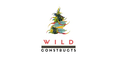 Wild Constructs Screening  & Connect Charter Craft Market tickets