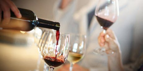WSET Tasting Techniques Workshop - Shawnessy tickets