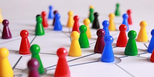 WIDA Engaging Newcomers Educator Network Webinar Series