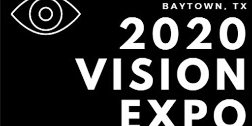 2020 Vision Expo for Teens