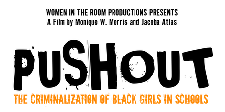 Call to FREEDOM for the TAKEN   PUSHOUT Screening  tickets
