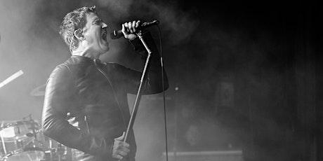 Third Eye Blind – Screamer Tour 2020 tickets
