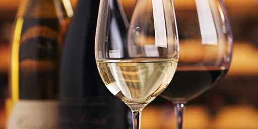 SOLD OUT Empty Wallet Wines - Oakridge