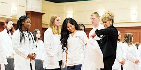 2020 CSUN Nursing/Arnold P. Gold White Coat Ceremony tickets