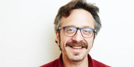 Best of The Store Marc Maron, Whitney Cummings, Kirk Fox, Jade Catta-Preta tickets