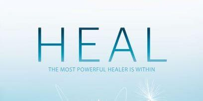 HEAL   Documentary Screening