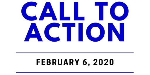 Call to Action: Addressing Oral Health Throughout the Life Course