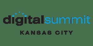 Digital Summit Kansas City 2020: Digital Marketing Conference