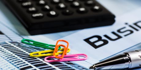 Bookkeeping 101: What You Need to Know to Run Your Business  tickets