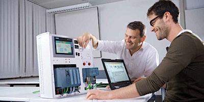 Programming Workshop: Realizing Engineering Efficiencies with the TIA Portal