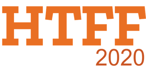 7th International Conference on Heat Transfer and Fluid Flow (HTFF'20)