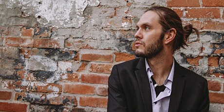 An Evening with Maxwell Hughes (formerly of The Lumineers) tickets