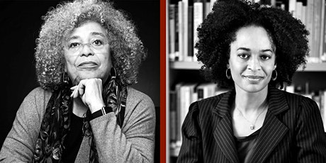 2020 MLK Lecture: Angela Davis & Gina Dent tickets