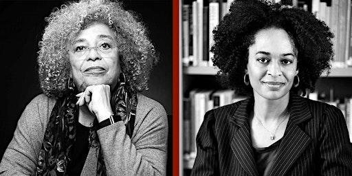 2020 MLK Lecture: Angela Davis & Gina Dent