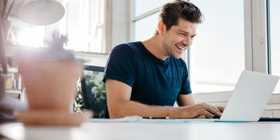 Computer Basics Including Word-Palm Bay-6 Week Class-$50
