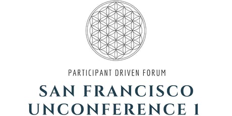 San Francisco Unconference 1 tickets