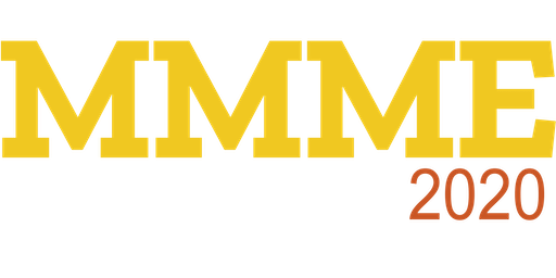 7th International Conference on Mining Material & Metallurgical Engineering