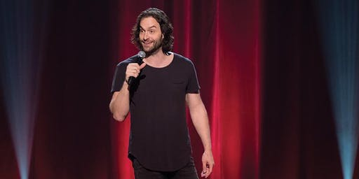 The Best of The Store Chris D'Elia, Marc Maron, Owen Smith, Annie Lederman