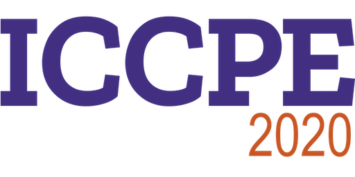 6th International Conference on Chemical and Polymer Engineering (ICCPE'20)