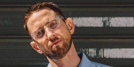 Late Night Neal Brennan, Ian Edwards, Sam Tripoli, Tom Rhodes tickets