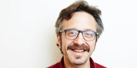 Marc Maron, Kevin Nealon, Whitney Cummings, Erik Griffin tickets