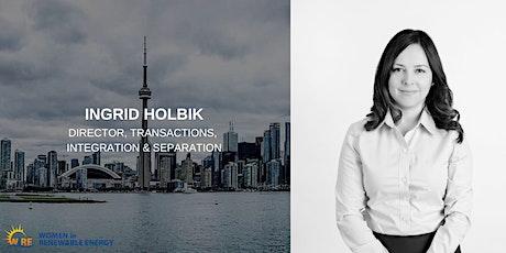 Toronto Networking Meet-Up January 2020  tickets