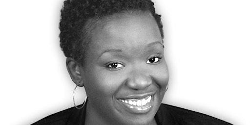 Vocal Lessons with Instructor Tiffany Starks