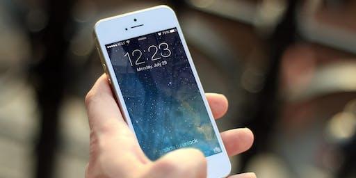 iPhone 201 (T1-20)