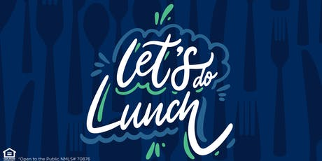 Free Marketing Software Lunch and Learn! tickets