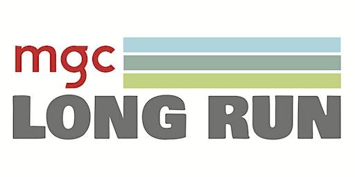 2020 MGC Long Run Volunteers
