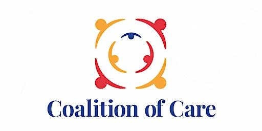 Care Community Advocate Clinic