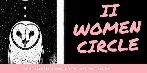 II Women Circle