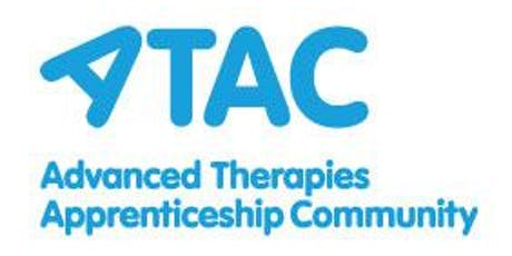 ATAC National Apprenticeship Week Roadshow - SE England business breakfast tickets