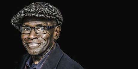Fine & Mellow: The George Cables Trio tickets