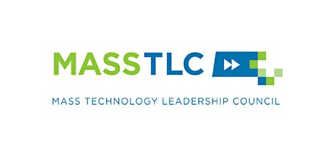 MassTLC Women's Meeting: Culture that supports an empowered workforce tickets