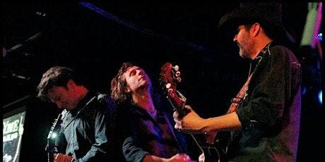 3 Amigos feat. Roger Clyne, Johnny Hickman, Jim Dalton tickets