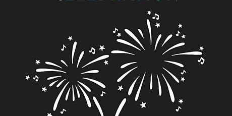 New Year's Celebration tickets